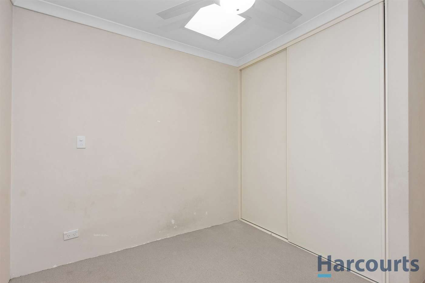 Seventh view of Homely apartment listing, 18/20-24 Burton Street, Cannington WA 6107