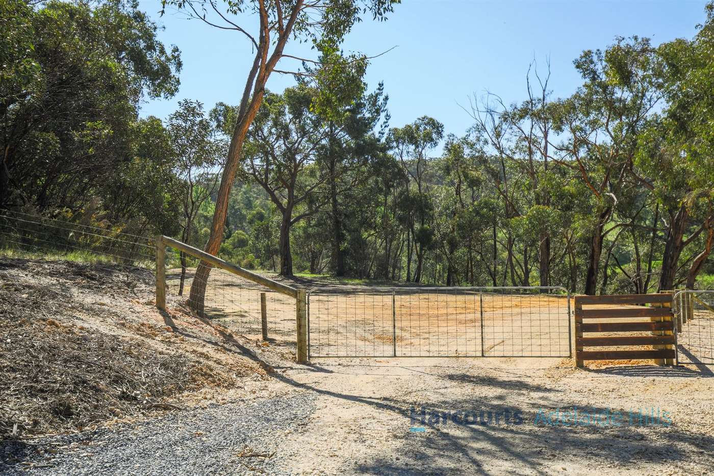 Main view of Homely residentialLand listing, Lot 220 Ridge Road, Mylor SA 5153