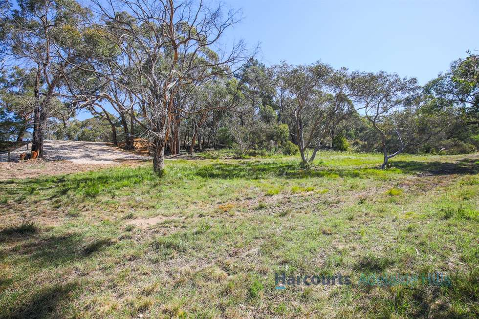 Third view of Homely residentialLand listing, Lot 220 Ridge Road, Mylor SA 5153