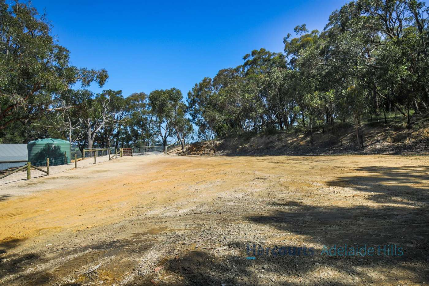 Fifth view of Homely residentialLand listing, Lot 220 Ridge Road, Mylor SA 5153