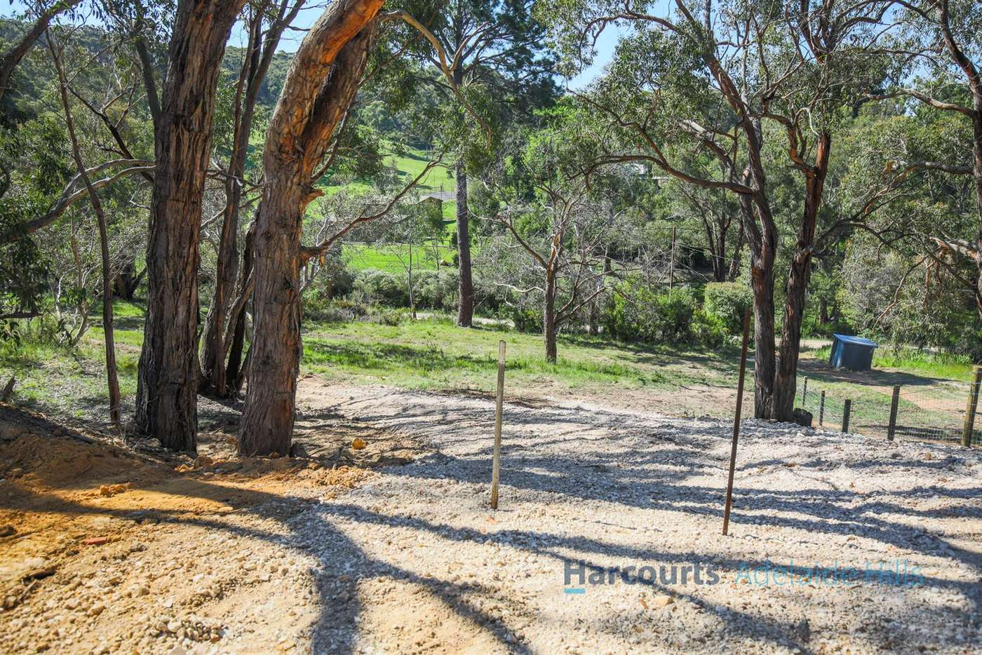 Sixth view of Homely residentialLand listing, Lot 220 Ridge Road, Mylor SA 5153
