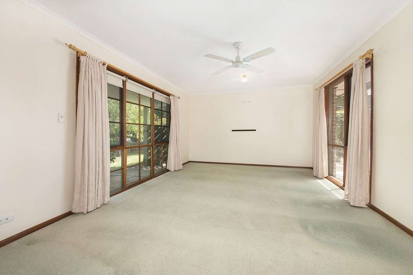 Seventh view of Homely house listing, 42 Carramar Street, Mornington VIC 3931