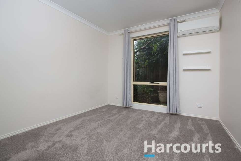 Second view of Homely townhouse listing, 3/84-86 Buckley Street, Noble Park VIC 3174
