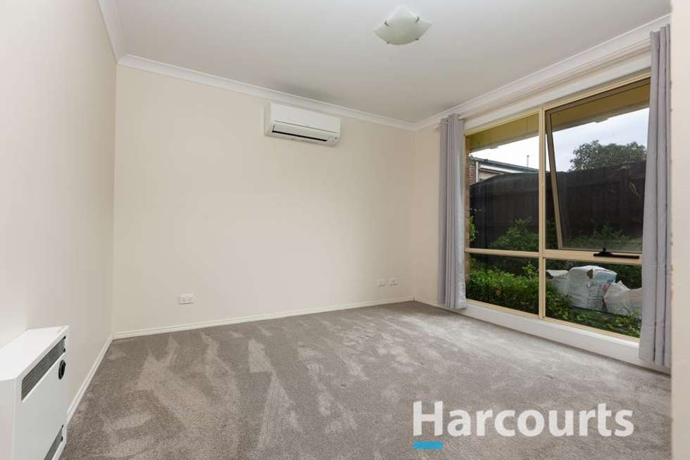 Third view of Homely townhouse listing, 3/84-86 Buckley Street, Noble Park VIC 3174
