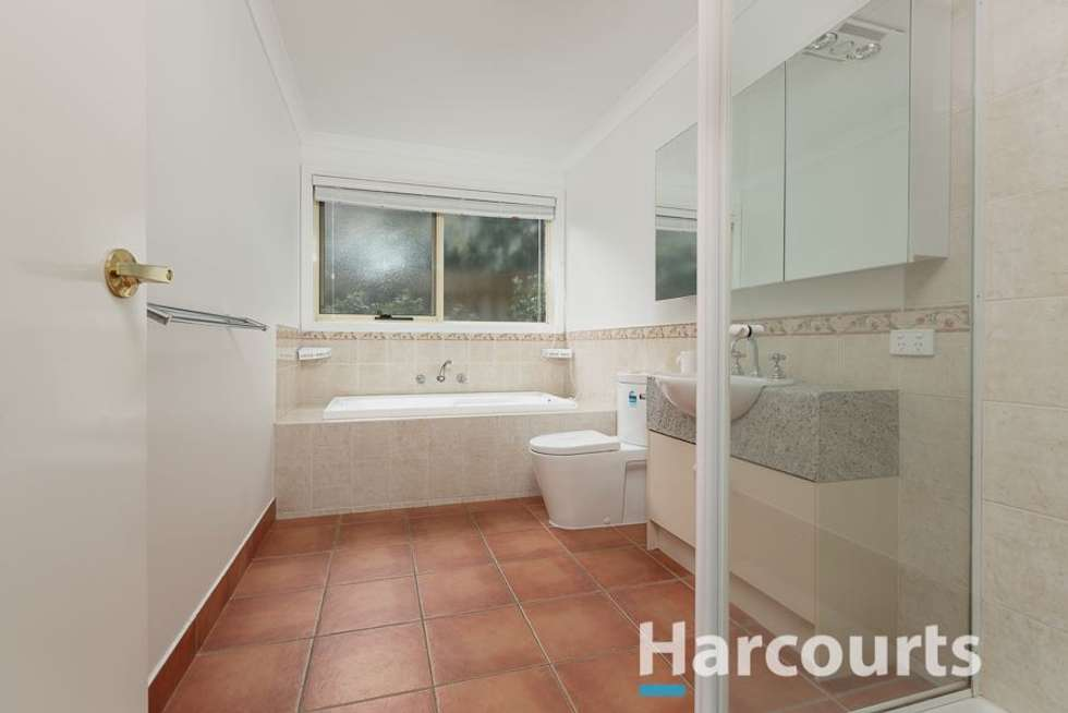 Fourth view of Homely townhouse listing, 3/84-86 Buckley Street, Noble Park VIC 3174