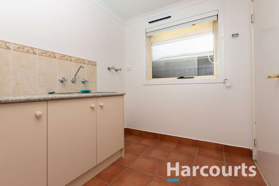 Fifth view of Homely townhouse listing, 3/84-86 Buckley Street, Noble Park VIC 3174