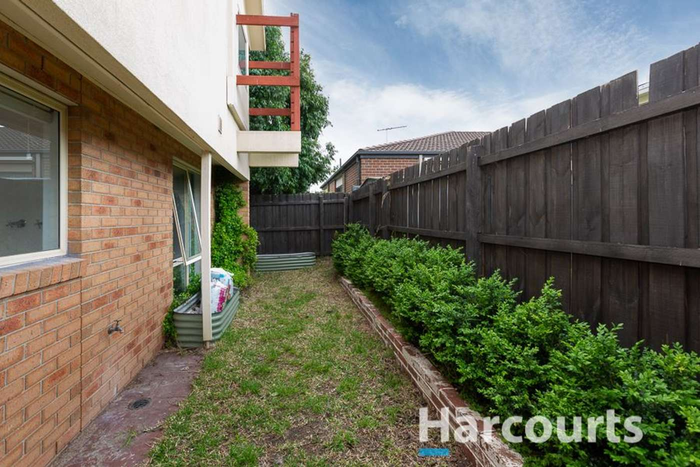 Sixth view of Homely townhouse listing, 3/84-86 Buckley Street, Noble Park VIC 3174