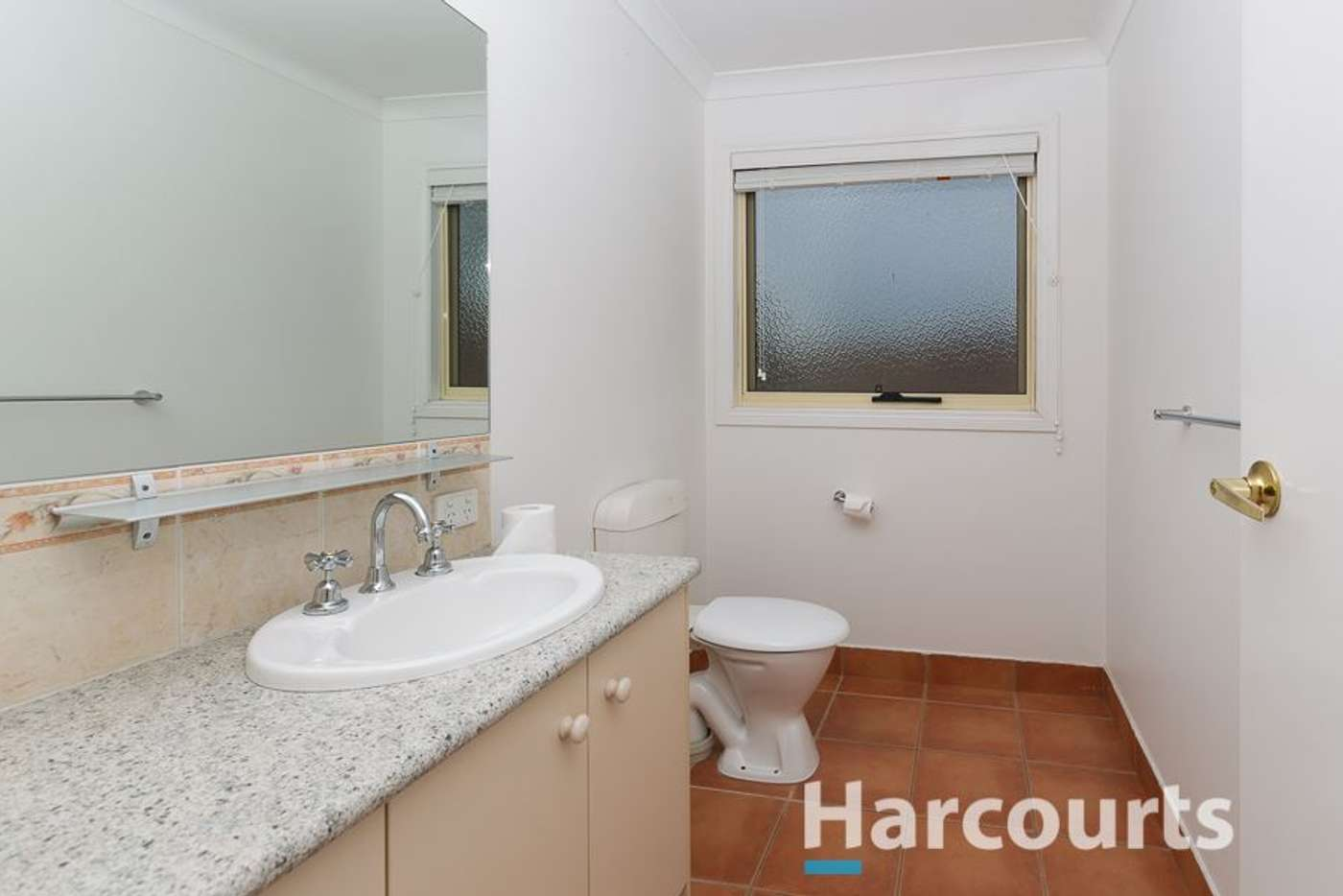 Seventh view of Homely townhouse listing, 3/84-86 Buckley Street, Noble Park VIC 3174
