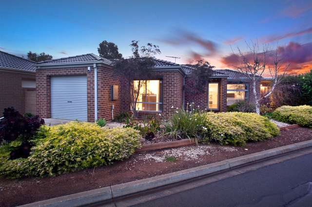 24/20 - 22 Roslyn Park Drive, Harkness VIC 3337