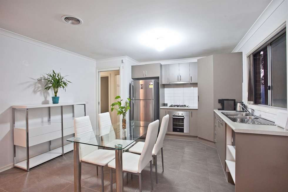 Third view of Homely unit listing, 24/20 - 22 Roslyn Park Drive, Harkness VIC 3337