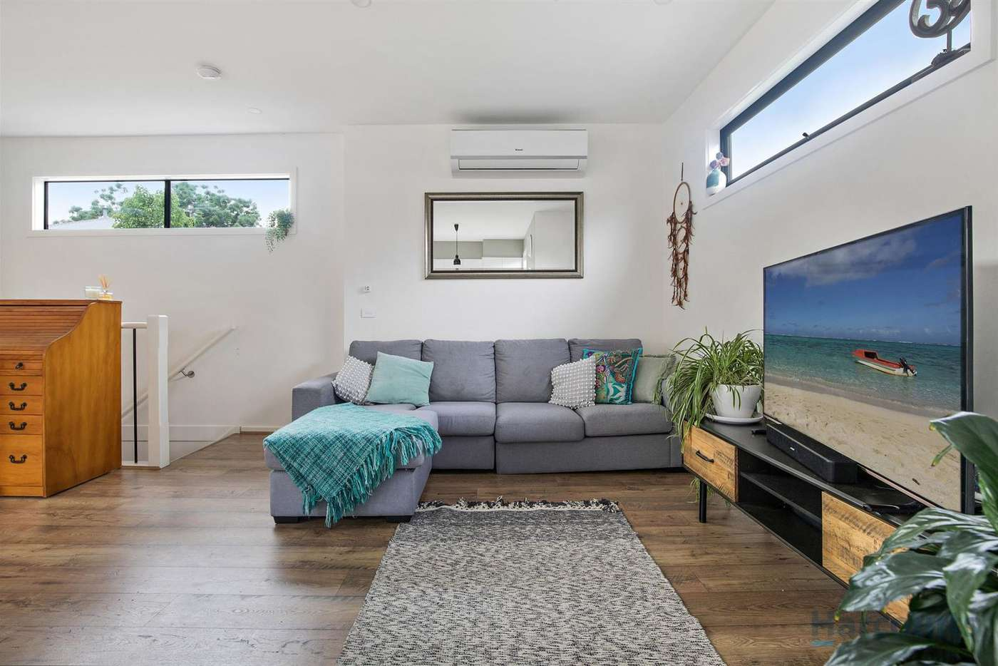 Fifth view of Homely townhouse listing, 4 Portofino Close, Mooroolbark VIC 3138