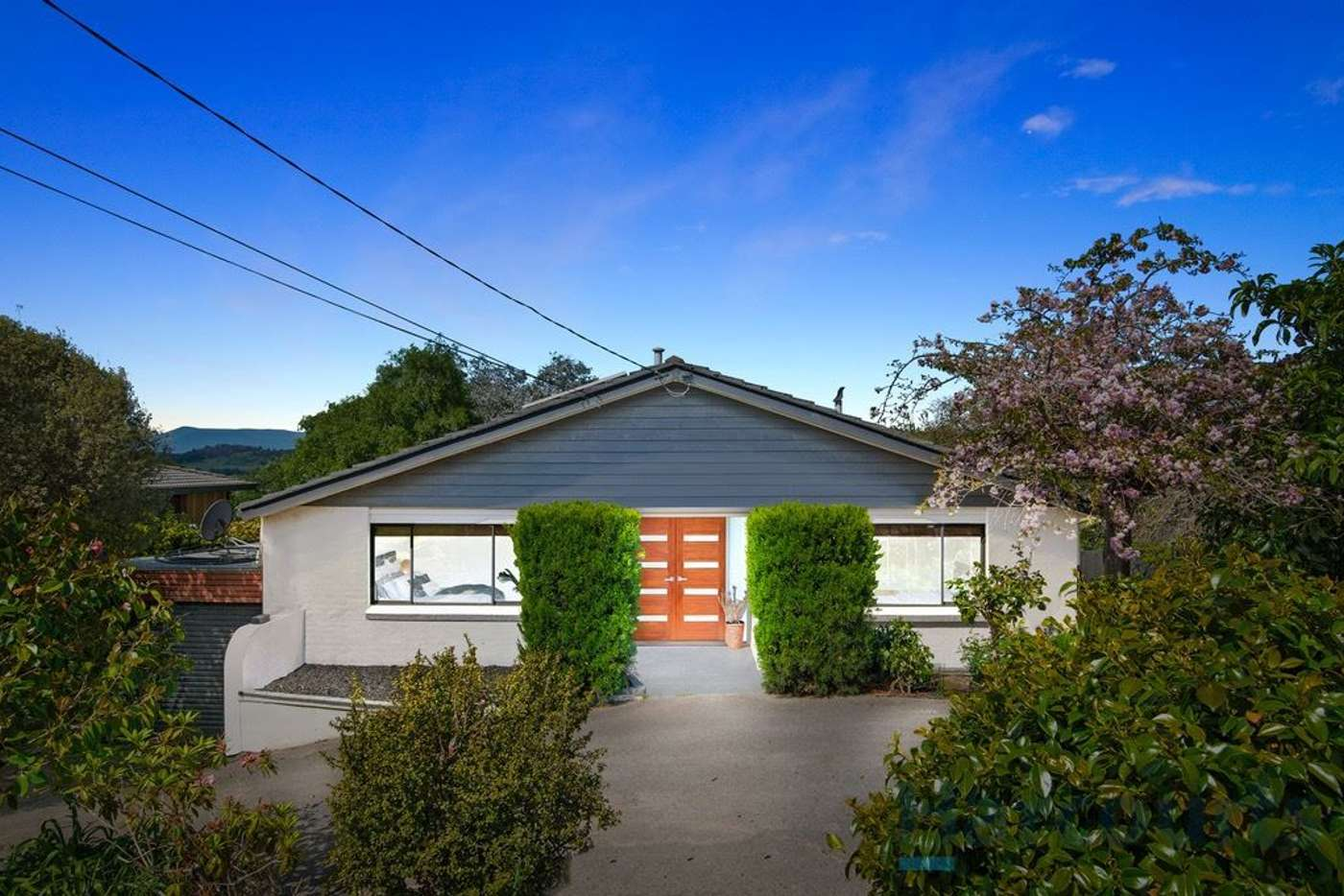 Main view of Homely house listing, 34 Roseman Road, Chirnside Park VIC 3116