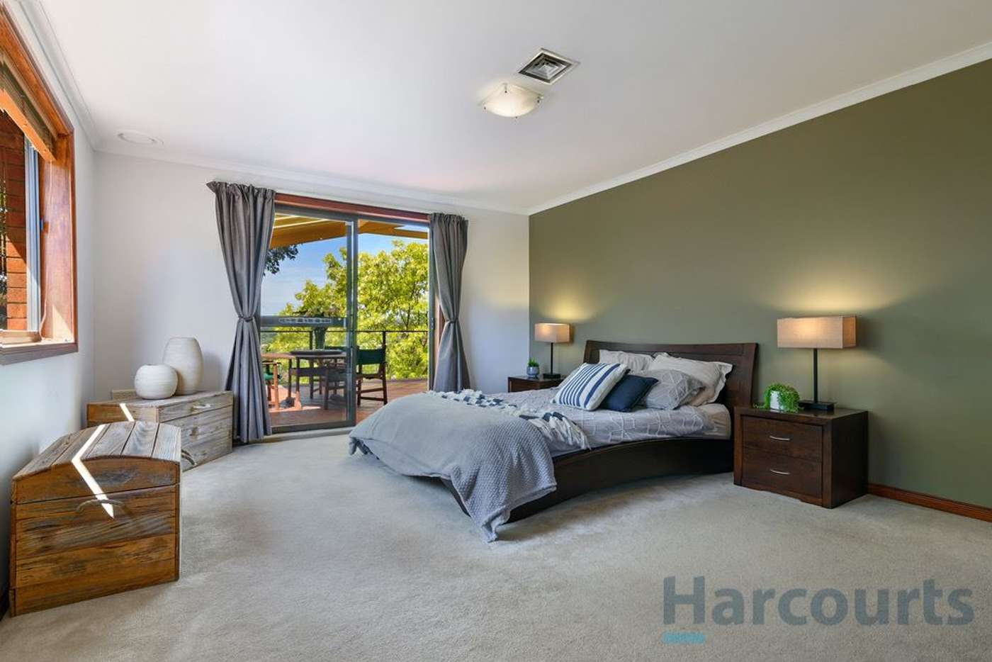 Sixth view of Homely house listing, 34 Roseman Road, Chirnside Park VIC 3116