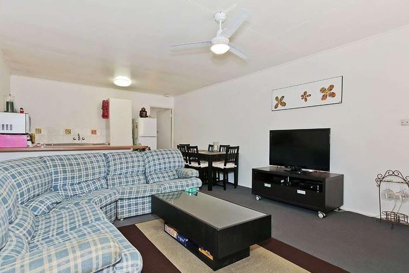 Main view of Homely unit listing, 4/19 Hopetoun Street, Ascot QLD 4007