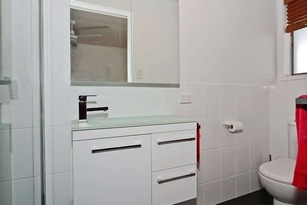 Fourth view of Homely unit listing, 4/19 Hopetoun Street, Ascot QLD 4007