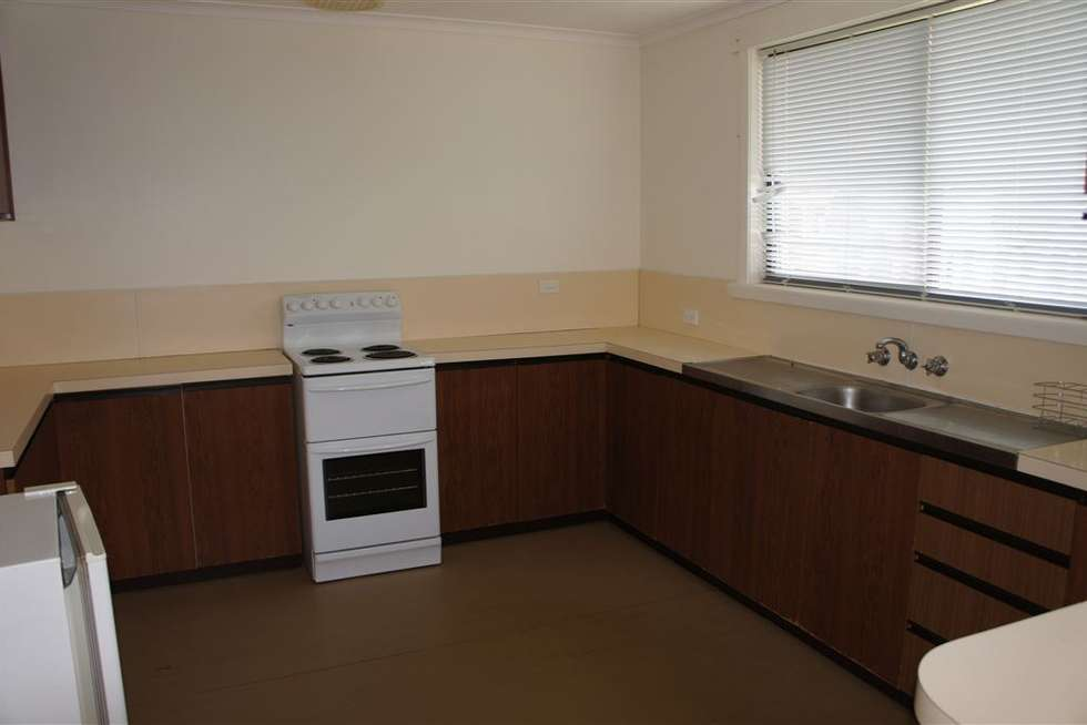 Third view of Homely unit listing, 6A Robinson St, Zeehan TAS 7469