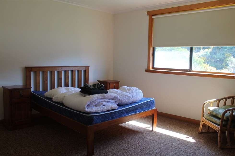 Fifth view of Homely unit listing, 6A Robinson St, Zeehan TAS 7469