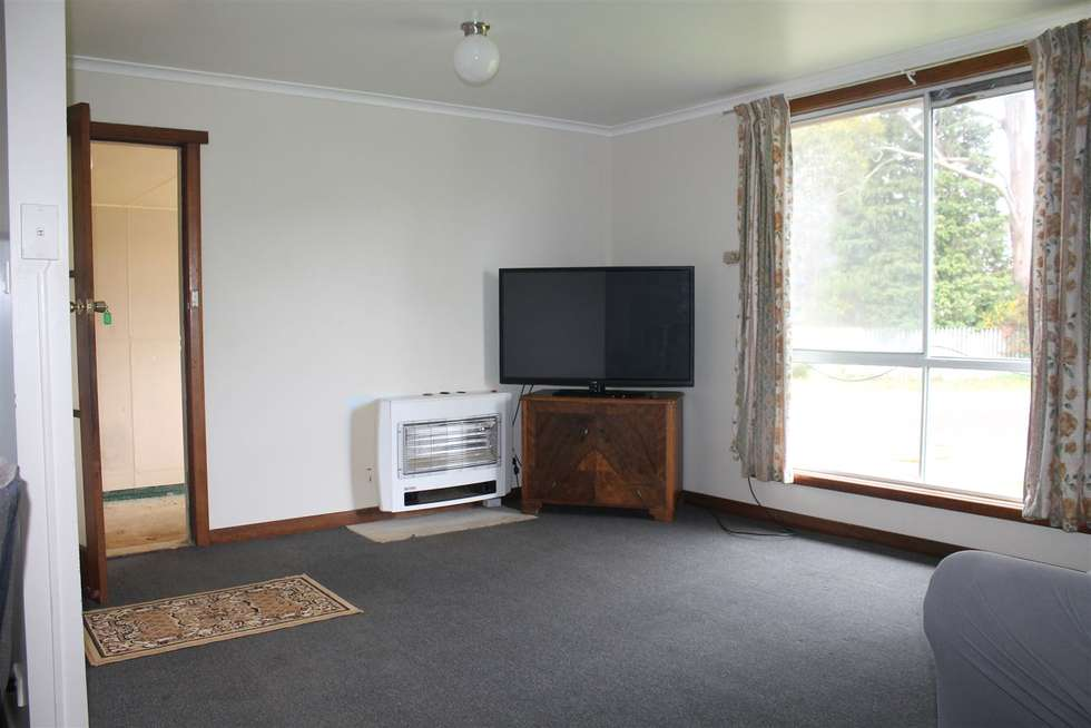 Second view of Homely unit listing, 9 Federation Ct, Zeehan TAS 7469
