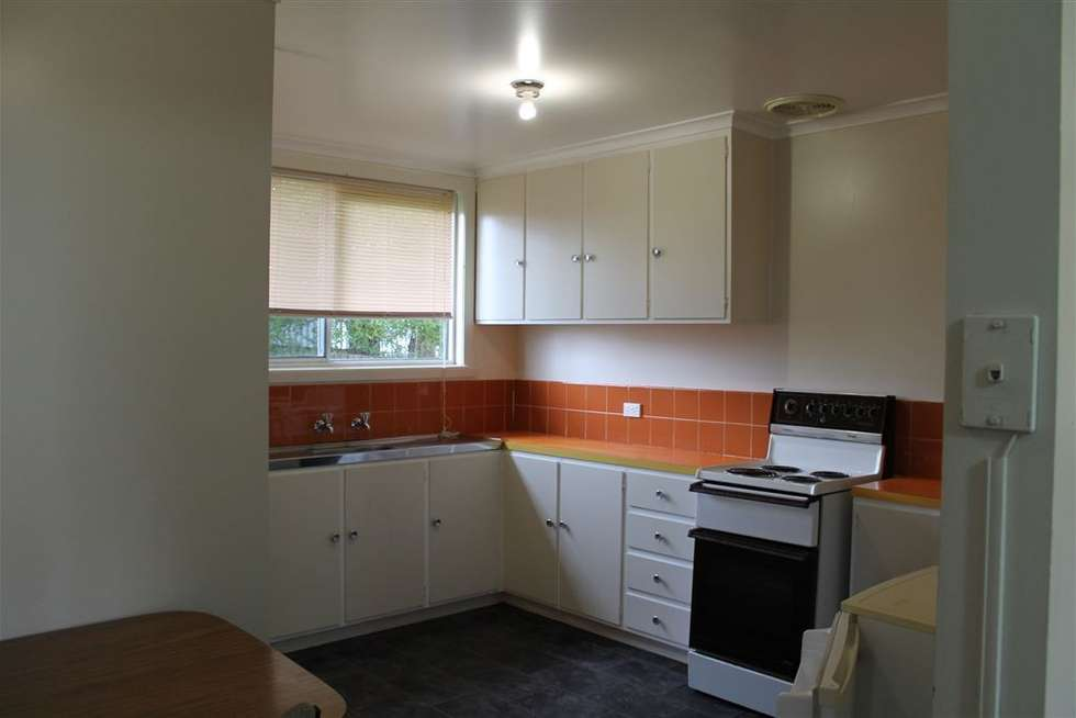 Third view of Homely unit listing, 9 Federation Ct, Zeehan TAS 7469