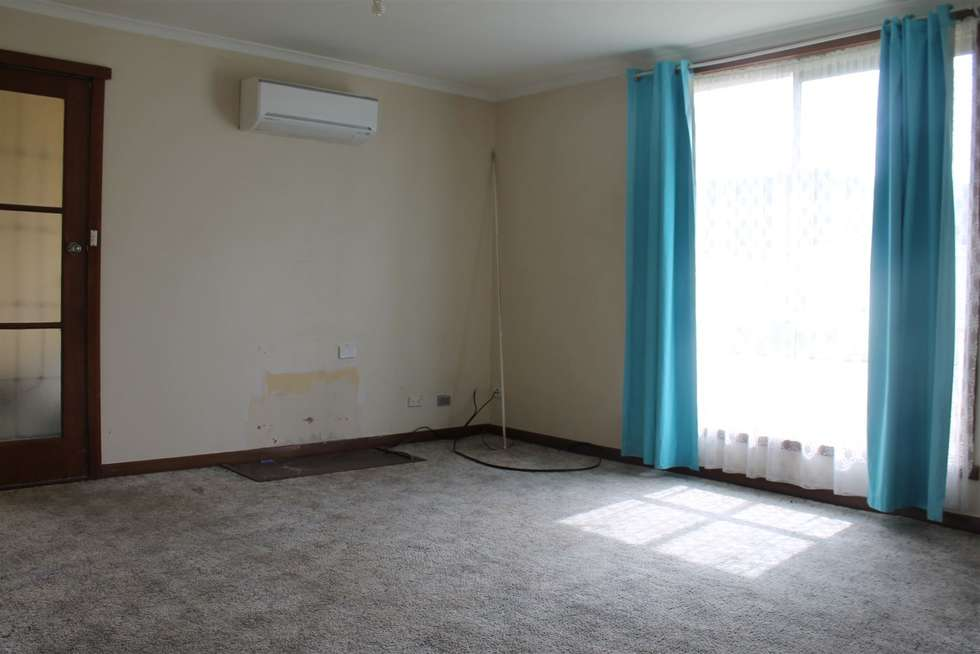 Second view of Homely unit listing, 8 Austral St, Zeehan TAS 7469