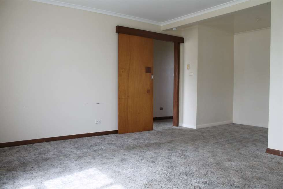 Third view of Homely unit listing, 8 Austral St, Zeehan TAS 7469