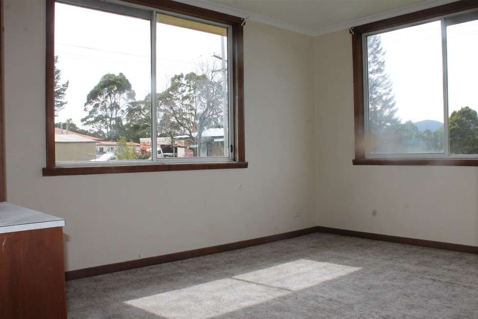 Fifth view of Homely unit listing, 8 Austral St, Zeehan TAS 7469