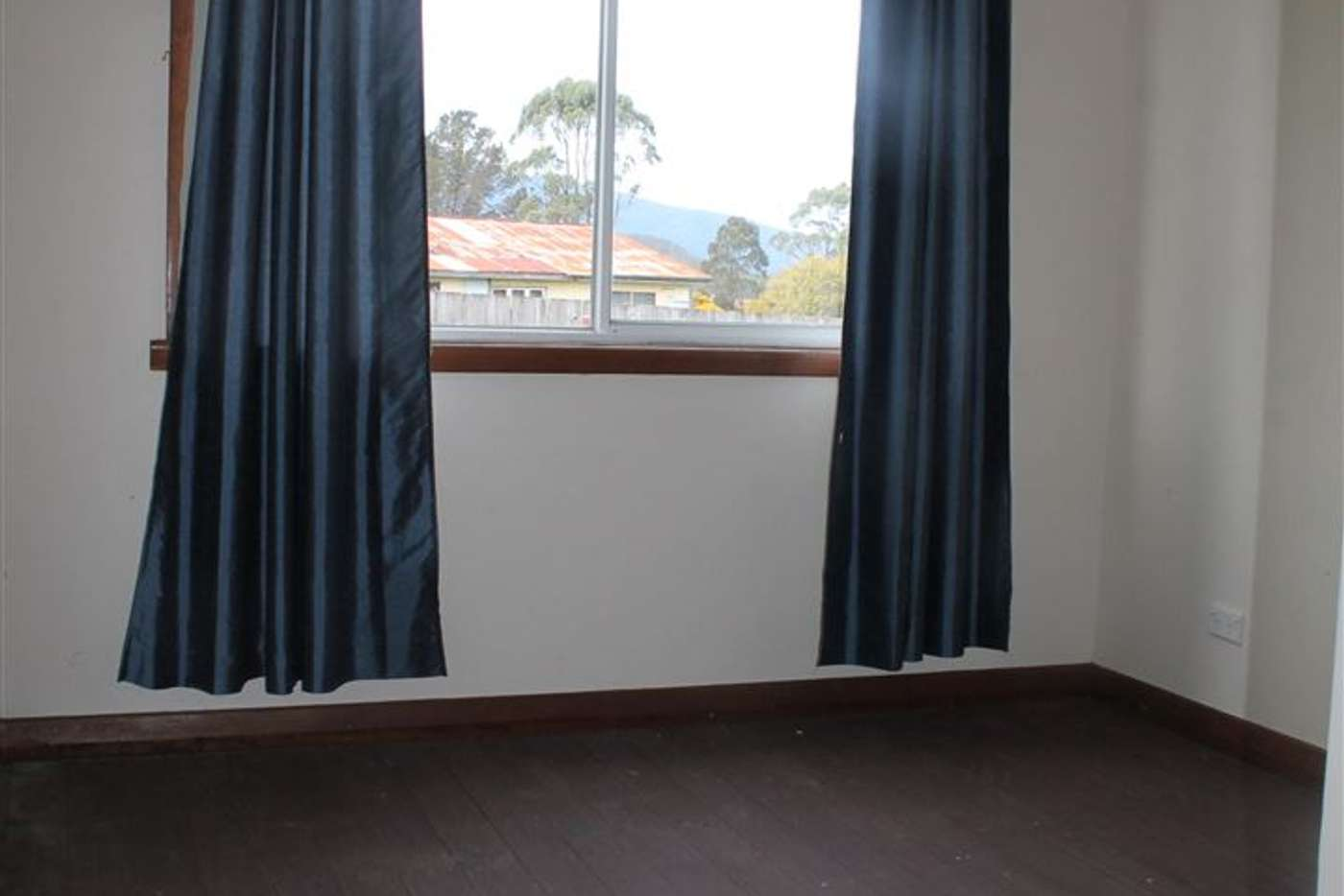 Sixth view of Homely unit listing, 8 Austral St, Zeehan TAS 7469