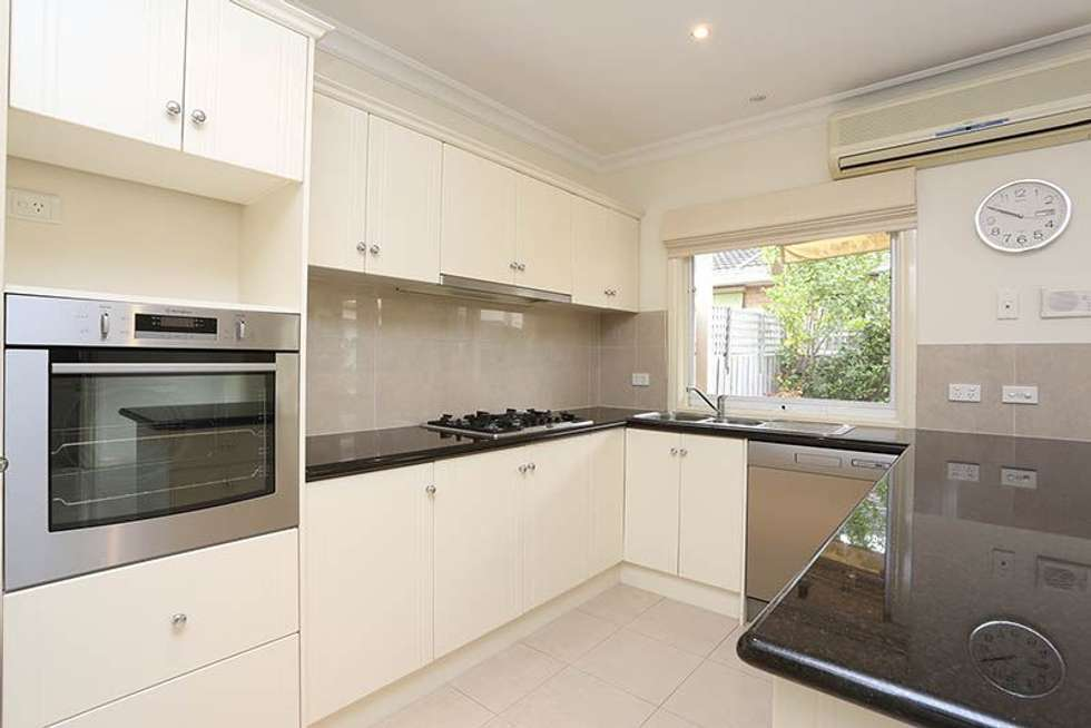 Third view of Homely unit listing, 2/51 Summit Crescent, Glen Waverley VIC 3150