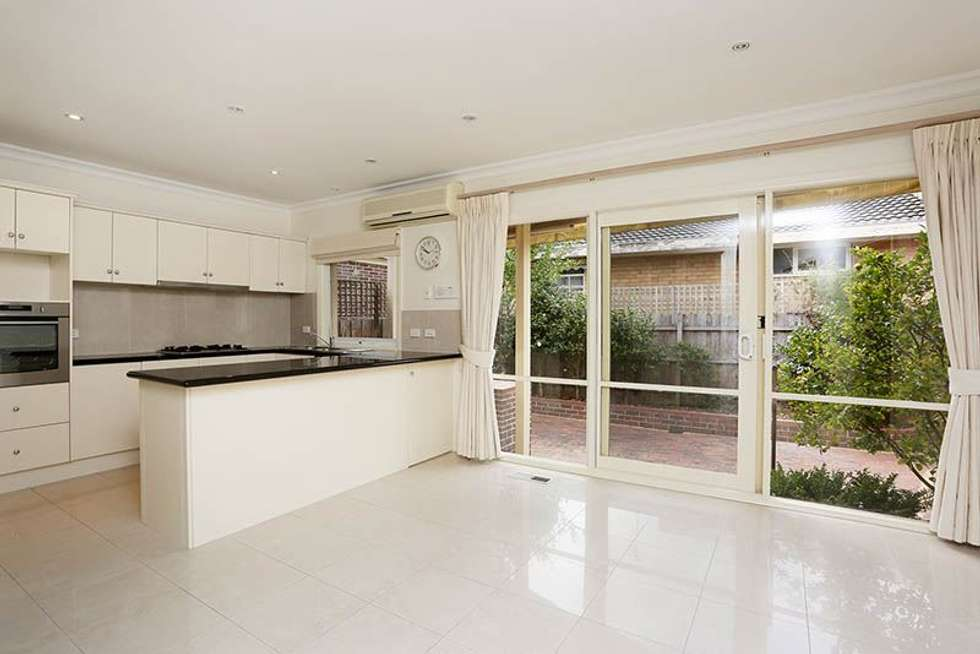 Fourth view of Homely unit listing, 2/51 Summit Crescent, Glen Waverley VIC 3150