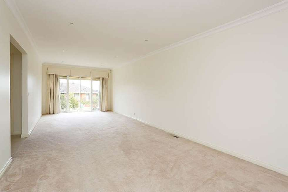 Fifth view of Homely unit listing, 2/51 Summit Crescent, Glen Waverley VIC 3150