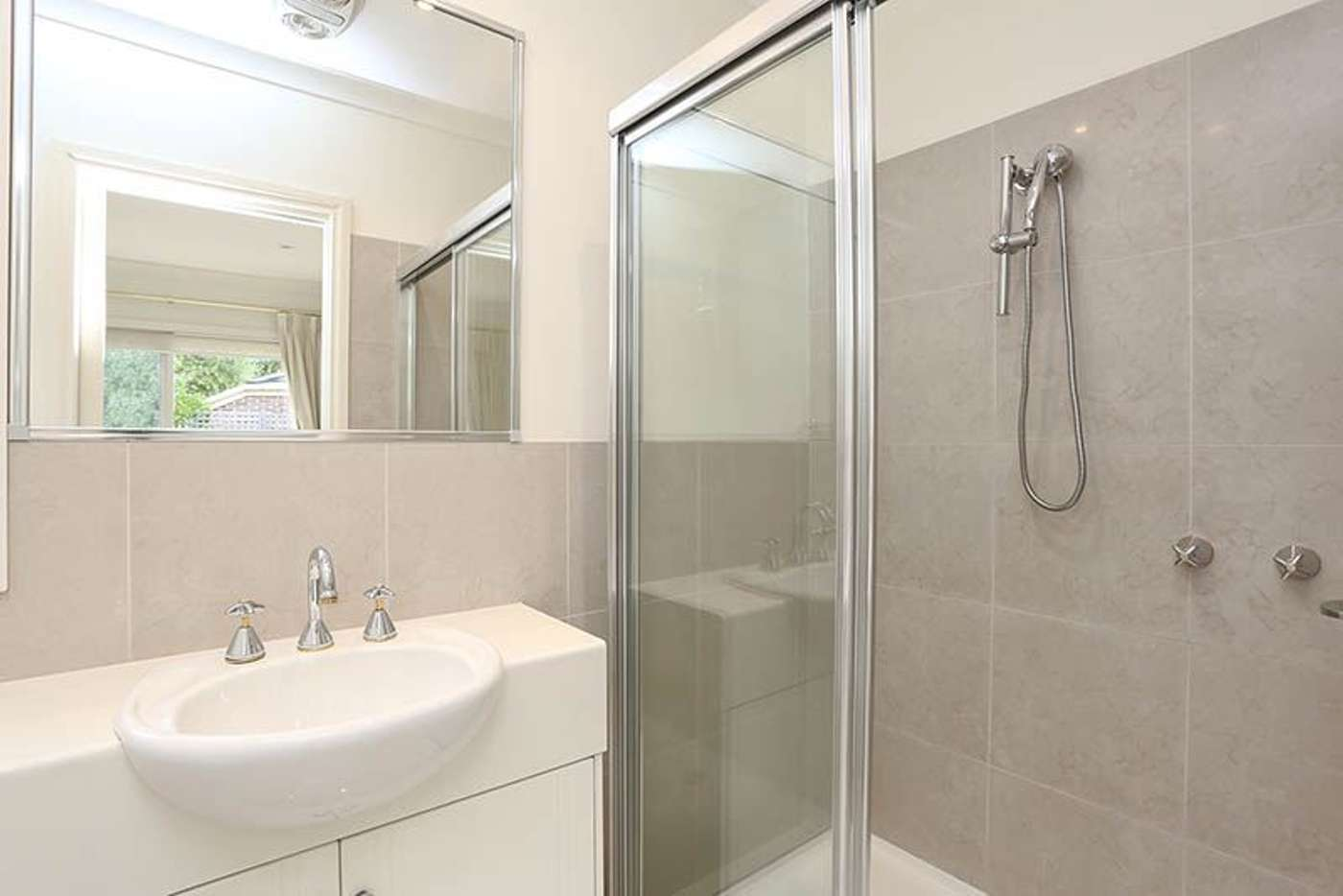 Seventh view of Homely unit listing, 2/51 Summit Crescent, Glen Waverley VIC 3150