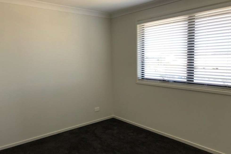 Second view of Homely house listing, 27 Anchor Street, Newport QLD 4020