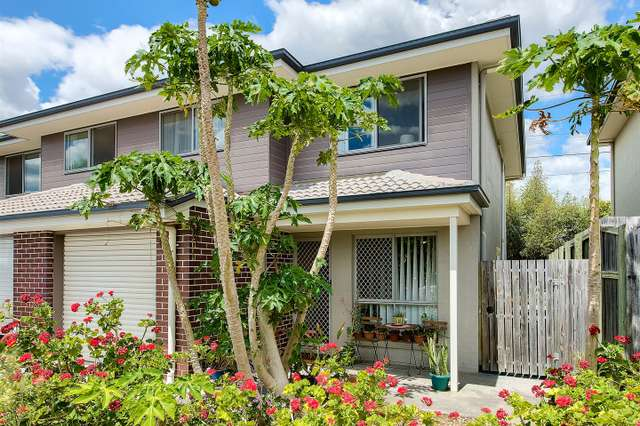 41/21 Second Avenue, Marsden QLD 4132