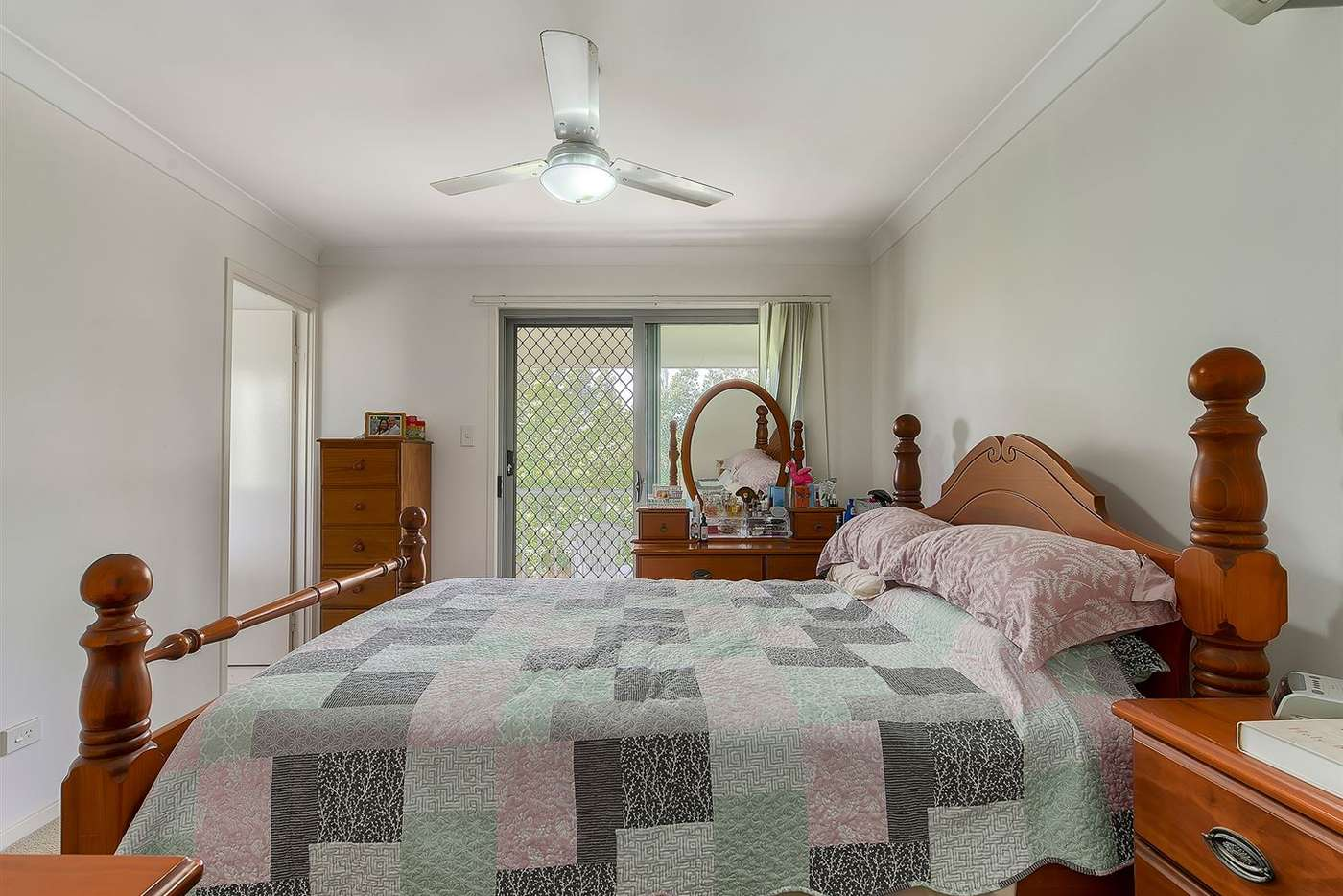 Sixth view of Homely townhouse listing, 41/21 Second Avenue, Marsden QLD 4132