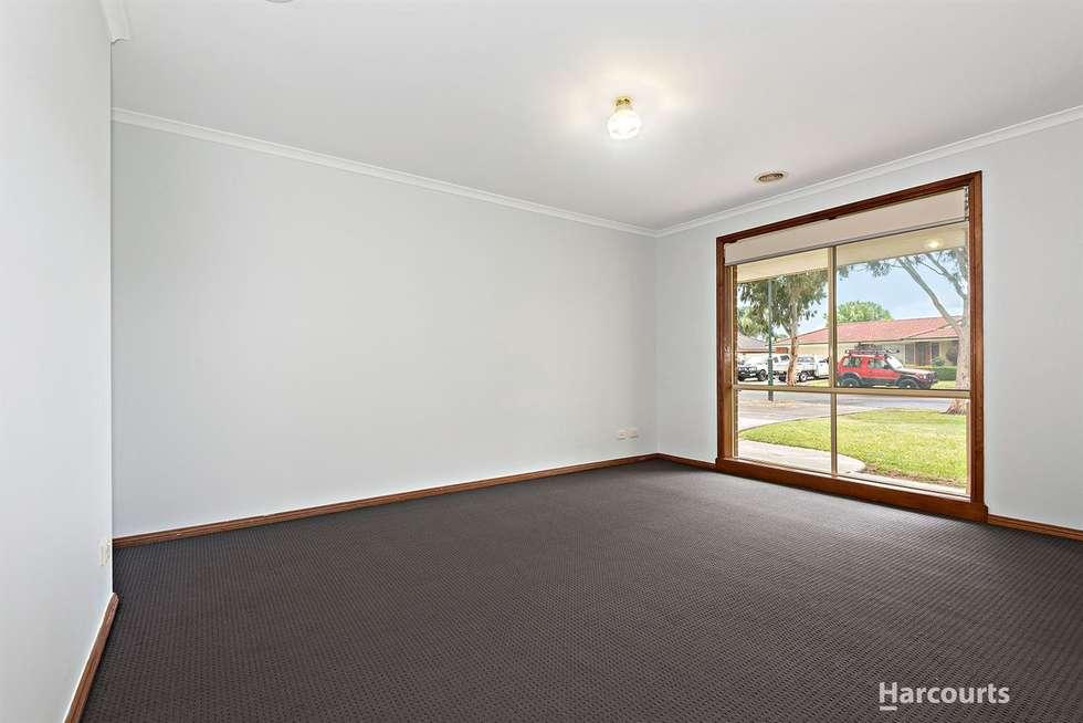 Second view of Homely house listing, 7 Creekbank Views, Pakenham VIC 3810