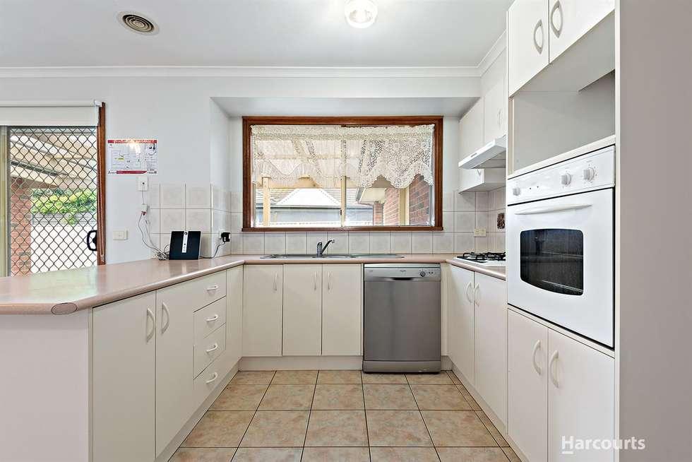 Third view of Homely house listing, 7 Creekbank Views, Pakenham VIC 3810