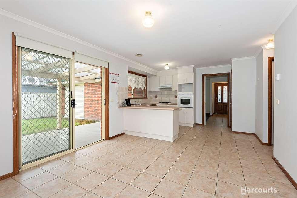 Fourth view of Homely house listing, 7 Creekbank Views, Pakenham VIC 3810