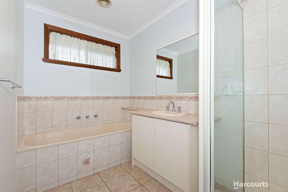 Fifth view of Homely house listing, 7 Creekbank Views, Pakenham VIC 3810