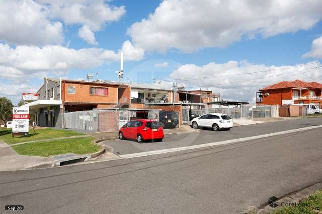 3 Surrey Street, Blacktown NSW 2148