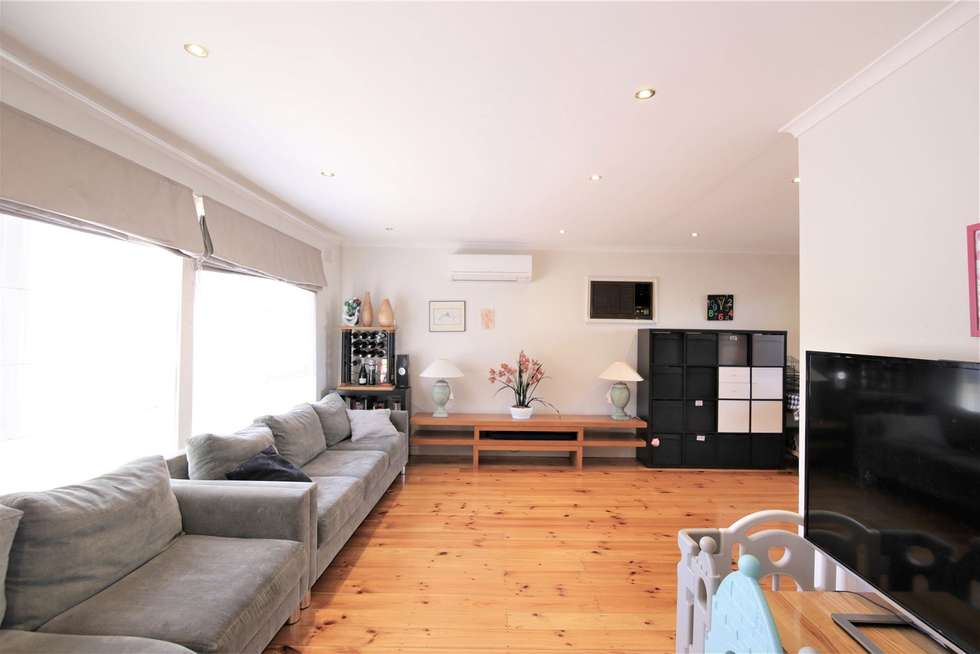 Second view of Homely unit listing, 128 Mcfees Road, Dandenong North VIC 3175