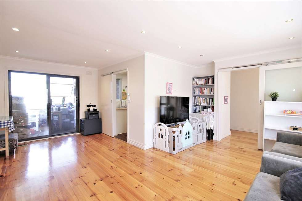 Third view of Homely unit listing, 128 Mcfees Road, Dandenong North VIC 3175