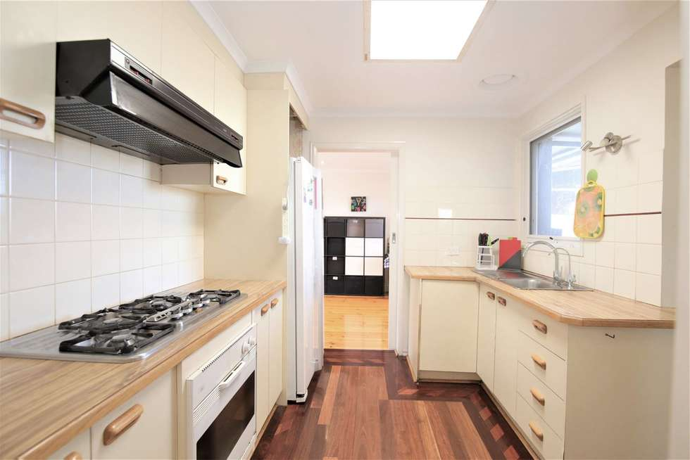 Fourth view of Homely unit listing, 128 Mcfees Road, Dandenong North VIC 3175