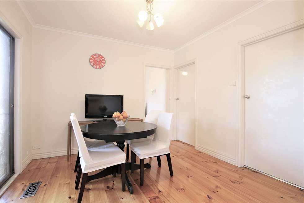 Fifth view of Homely unit listing, 128 Mcfees Road, Dandenong North VIC 3175