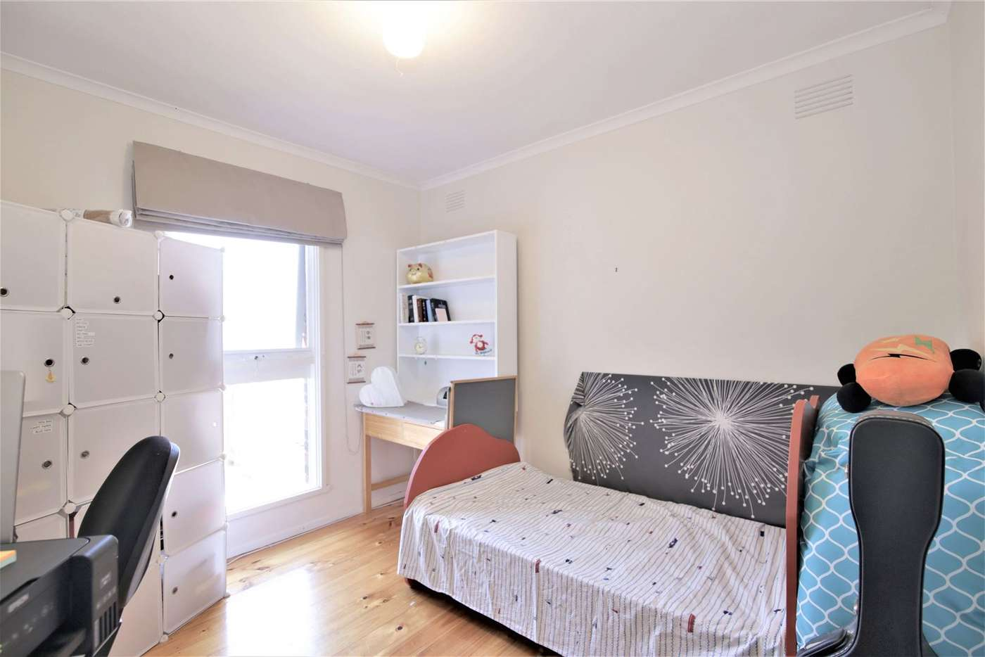 Sixth view of Homely unit listing, 128 Mcfees Road, Dandenong North VIC 3175
