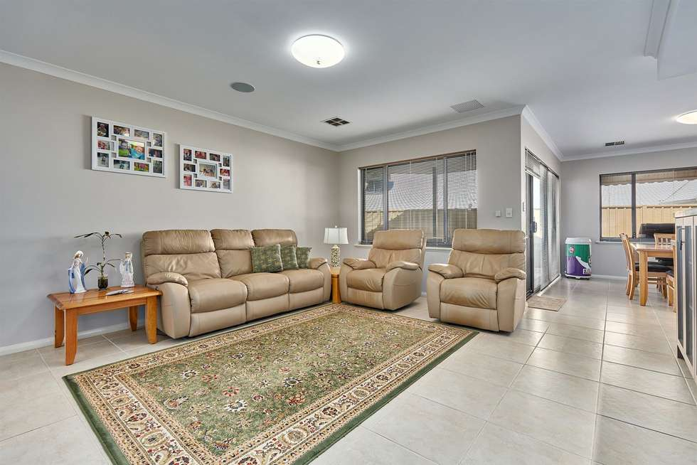 Third view of Homely house listing, 60 Birkett Ave, Beeliar WA 6164