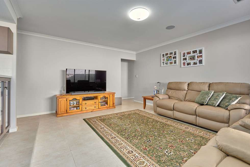 Fourth view of Homely house listing, 60 Birkett Ave, Beeliar WA 6164