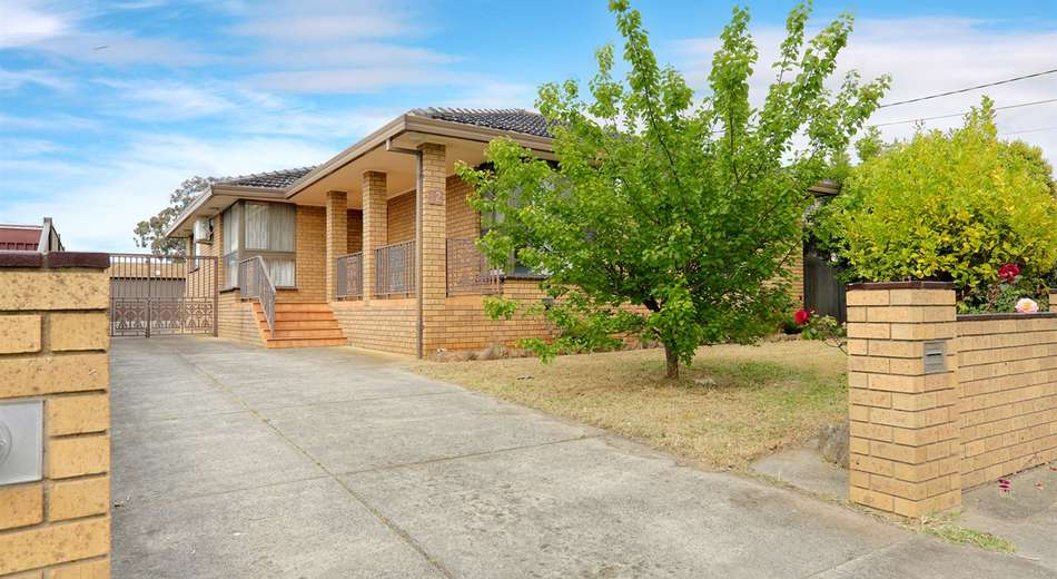 12 Donald Street, Clayton VIC 3168