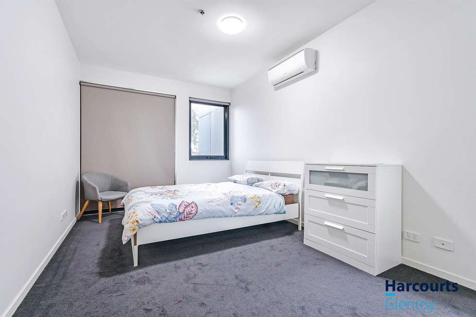 Second view of Homely apartment listing, 2/10 Snapshot Drive, Coburg North VIC 3058