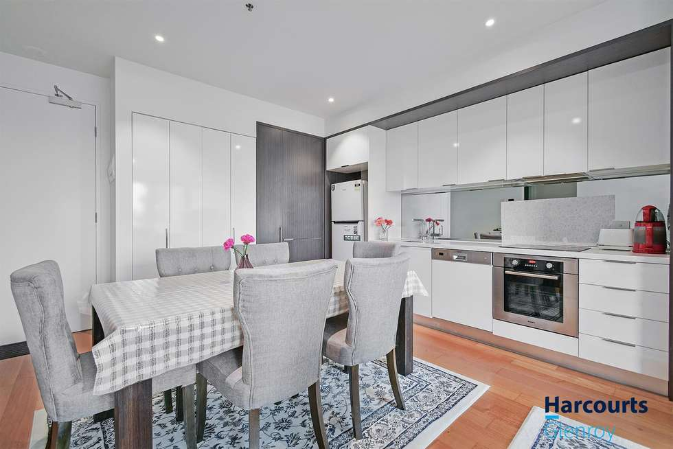 Fourth view of Homely apartment listing, 2/10 Snapshot Drive, Coburg North VIC 3058
