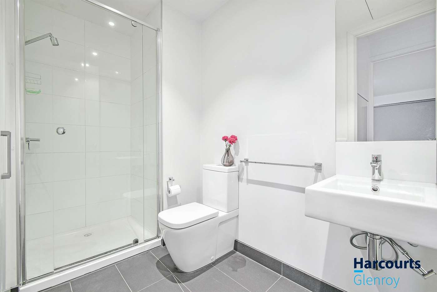 Sixth view of Homely apartment listing, 2/10 Snapshot Drive, Coburg North VIC 3058